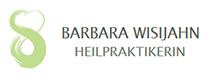 Barbara Wisijahn Heilpraktikerin